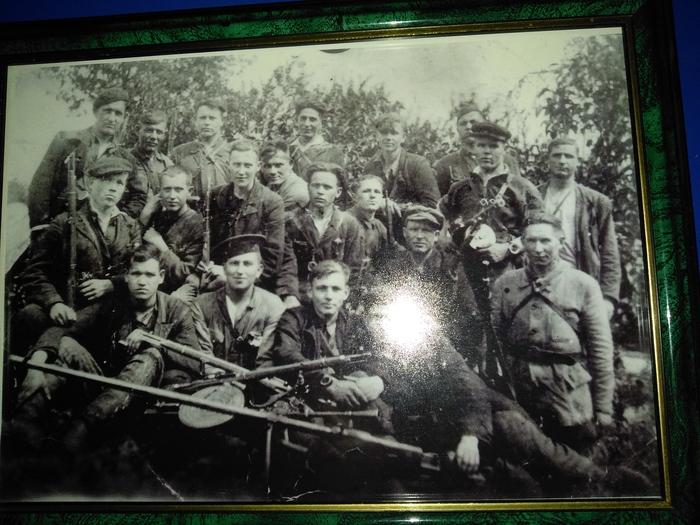 Бессмертный полк Ветераны, Дед, Память, Фотография, Бессмертный полк