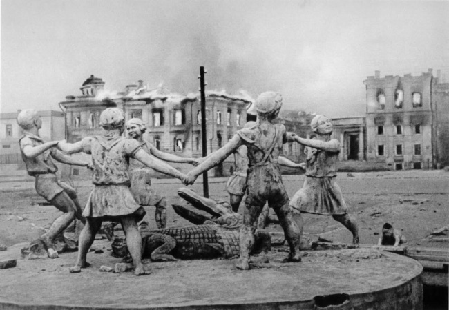 Как жил Сталинград в последние дни перед войной.А завтра была война!!! Сталинградская битва, Сталинград, Сталин, Фашизм, Великая Отечественная война, Война, Победа, Длиннопост