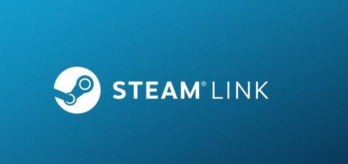 steam link teamviewer