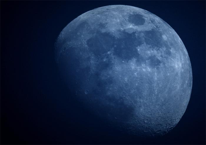Звёздное небо и космос в картинках - Страница 6 1526284962171746263