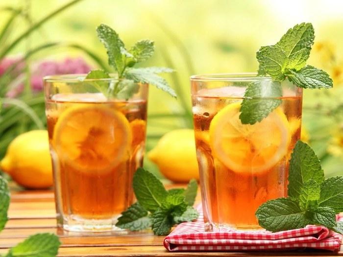 Имбирный чай для похудения Еда, Рецепт, Кулинария, Имбирь, Чай, Худе, Длиннопост
