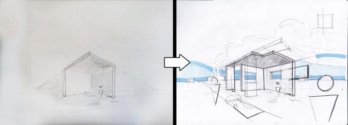 Обратная связь с подписчиками! Отвечаю MarinaZ Кривая Линия, Как научиться рисовать?, Длиннопост, Видео