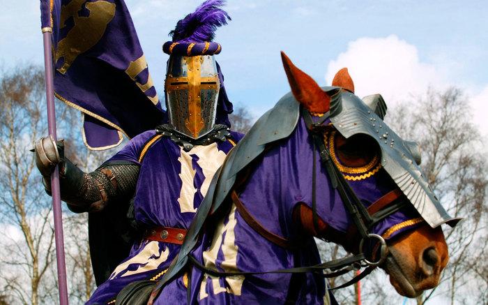 Знаменитые рыцари История, Рыцарь, Знаменитые рыцари, Ричард львиное сердце, Война, Средневековье, Турнир, Рыцарский орден, Видео, Длиннопост