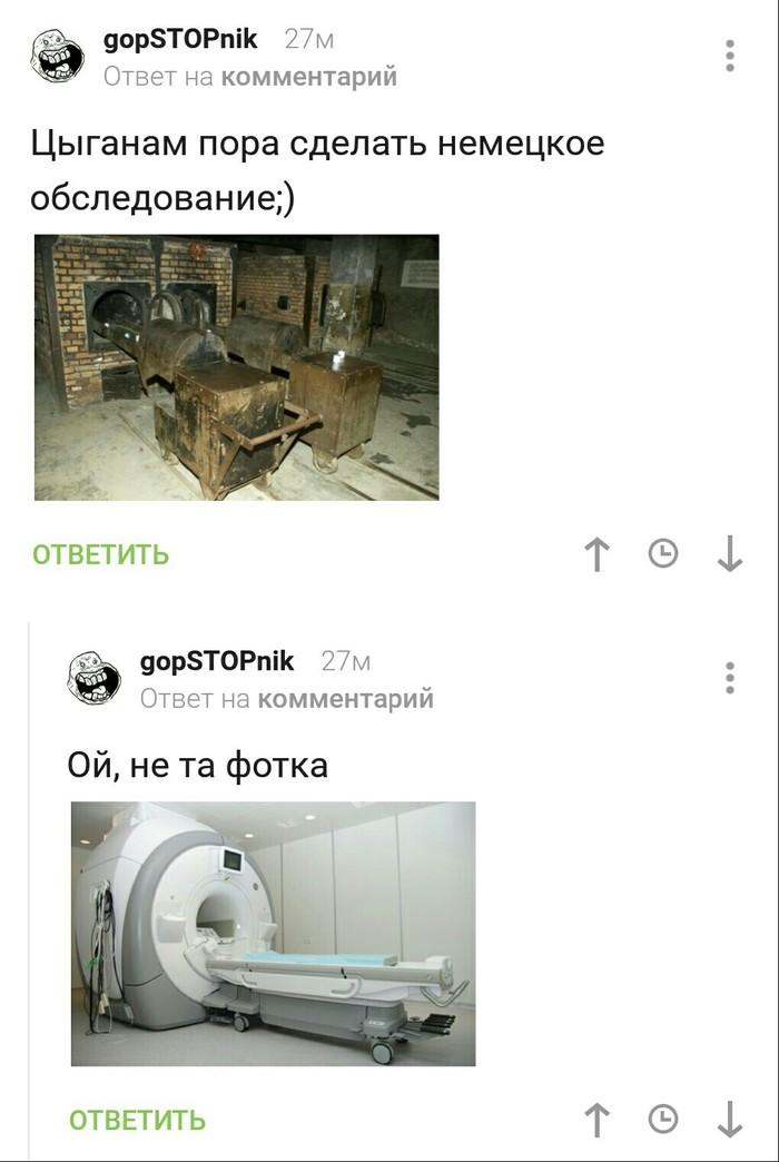 Русская студентка с красивыми ножками зашла на чай