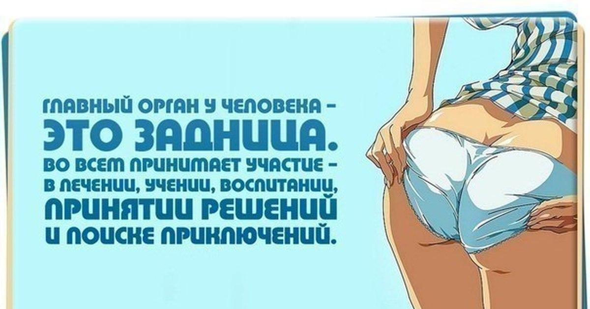 fines-priklyucheniya-na-zadnitsu-v-omske
