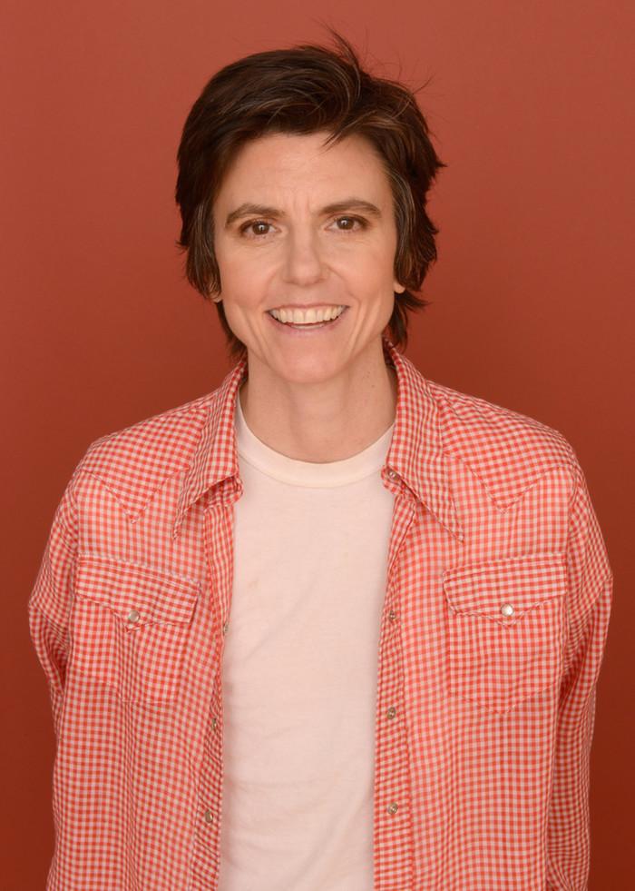 Энистон исполнит роль президента-лесбиянки в новом сериале от Netflix. Сериалы, Netflix, Дженифер Энистон, Лесбиянки, Президент, Длиннопост