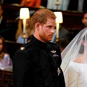 Ни о чём... Принц Гарри, Свадьба, Длиннопост