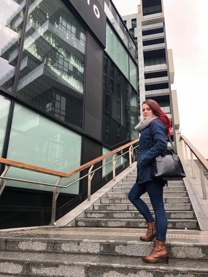 Весна ведь) Девушки-Лз, 18-25 лет, Нижний Новгород, Знакомства, Длиннопост