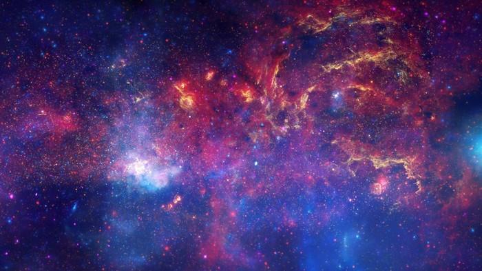Почему космические аппараты передают фотографии, а не видео? Космос, Марс, Данные, Curiosity, Длиннопост