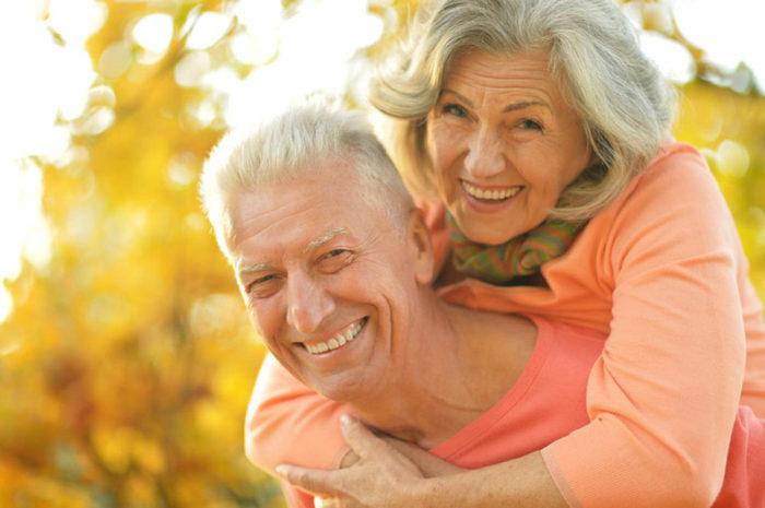 Доживают ли до старости с остеохондрозом