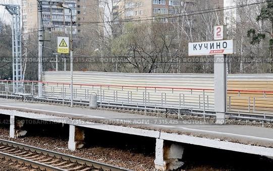 Как я был странствующим бомжом Бомж, Москва, мат, безумие, путешествие по России, длиннопост