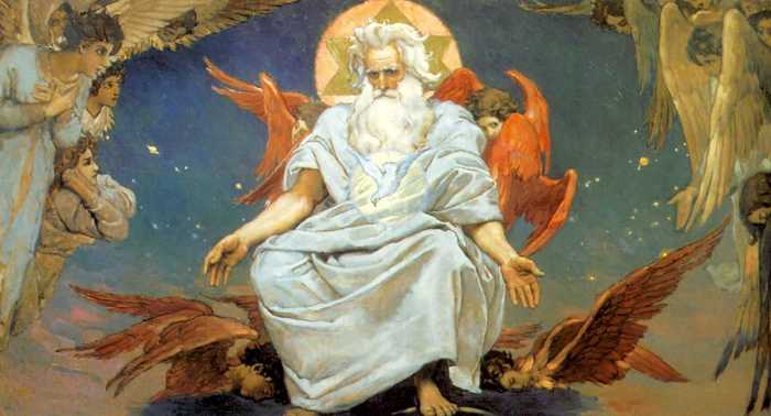 Божественное Бог, Студенты, Атеизм, Шутка-Самострел, Дипломная работа, Старательность, Теги никто не читает