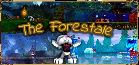 Игра The Forestale на GZDoom движке. Почему я выбрал gzdoom? Длиннопост, Theforestale, Движок, Выбордвижка, Gzdoom, Doom, Idtech1, Gamedev, Видео