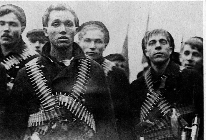 Белая фея, или Как «наводили марафет» в Советской России наркомания, 20 век, советская Россия, длиннопост