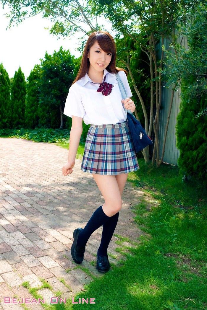 Airi Hirayama Японка, Азиатка, Красивая девушка, Девушки, Для друга, Порноактриса, Длиннопост
