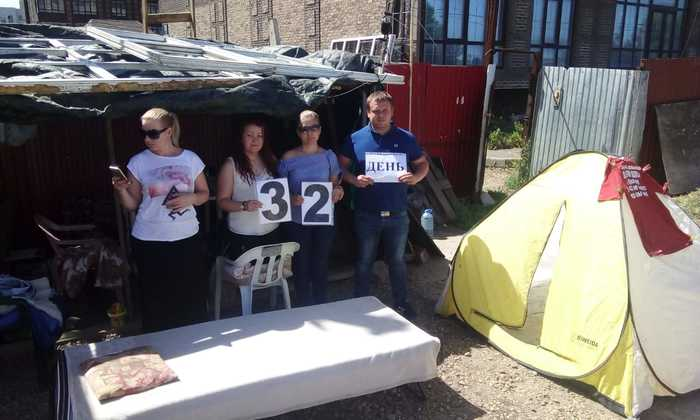 Бездомные дети из Краснодара записали видео-клип к 1 июня Краснодар, Мошенники, Беда, Дети, Долгострой, Видео