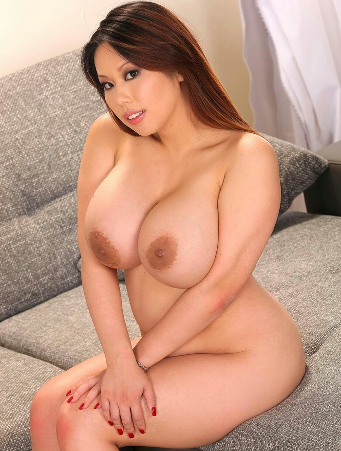 Diane kruger nude naked topless