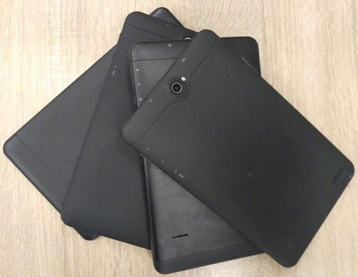 Делаем нормальный планшет из китайского г. – реальный кейс Китай, китайцы, китайские товары, планшет, планшетный пк, длиннопост, android