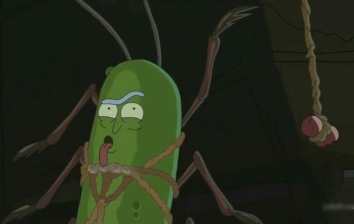Ногу таракана заставили двигаться с помощью искусственного нерва Ученые, Тараканы, Наука, Имитация, Движение, Протез