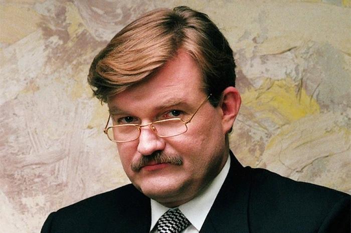 Киселёв, да не тот. Политика, Оппозиция, Киселев, Политические дискуссии, Длиннопост