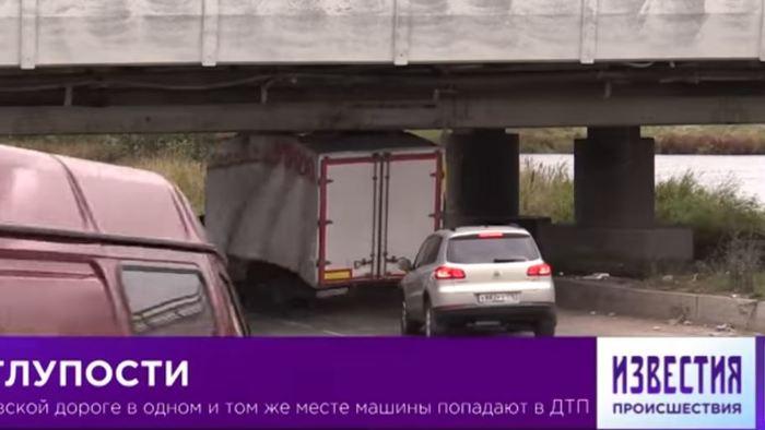 Ограничители Моста глупости мост глупости, Санкт-Петербург, длиннопост
