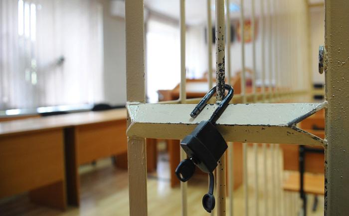 В Омске будут судить следившую за мужем при помощи GPS-трекера женщину Прослушка, Суд, Измена, Любовник, Технологии, Закон, Новости, Текст