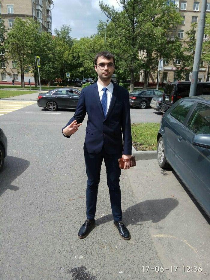 Москва Москва-Лз, Мужчины-Лз, Знакомства, 26-30 лет