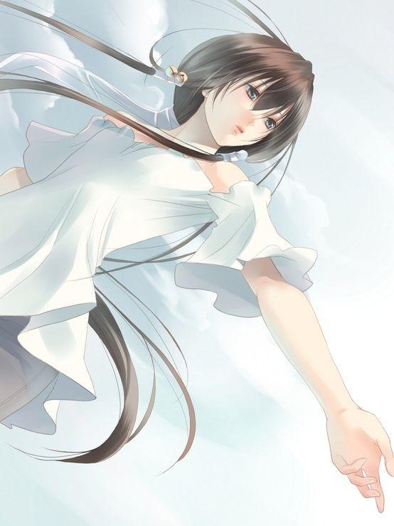 Kazuki Fuuchouin Fuuchouin Kazuki, Getbackers, Its a trap!, Anime Art, Длиннопост