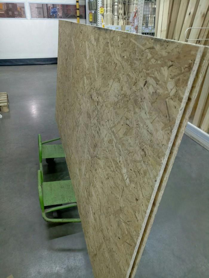 Кровать-конструктор за два дня Длиннопост, Своими руками, Столярка, Кровать, Деревообработка