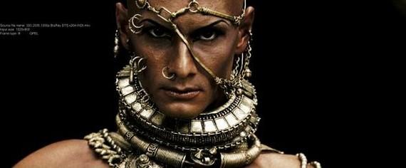 Тот неловкий момент... Мир Дикого Запада, Сериалы, Актеры, Перевоплощение, Роли, 300 спартанцев