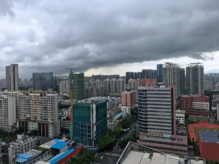 Cамая обычная китайская квартира, ценой самый обычный миллион американских долларов Китай, Китайцы, Квартира, Интерьер, Жилье, Длиннопост, Шэньчжэнь