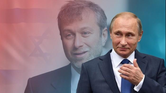 Путин лишил обладателей двойного гражданства льгот для «иностранных инвесторов» Путин, Льготы, Гражданство, Инвесторы, Длиннопост