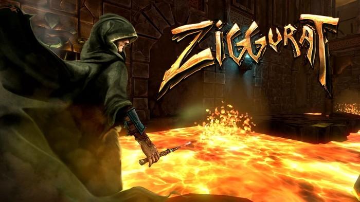 Ziggurat(GOG) Gog, Free