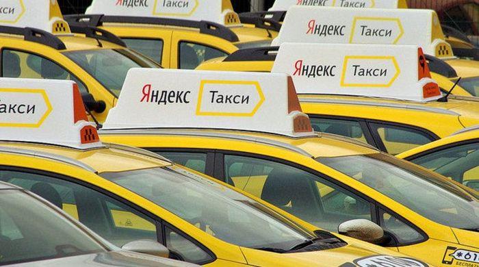 Красивый секс расплата натурой за такси видео уговорил