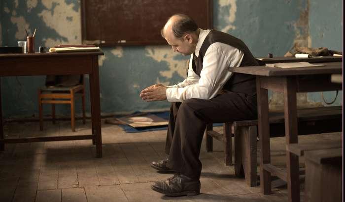 Приехали Россия, Образование, Учитель, Зарплата, Пустые обещания