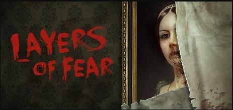 Layers of Fear бесплатна в стиме Steam халява, Steam, Текст