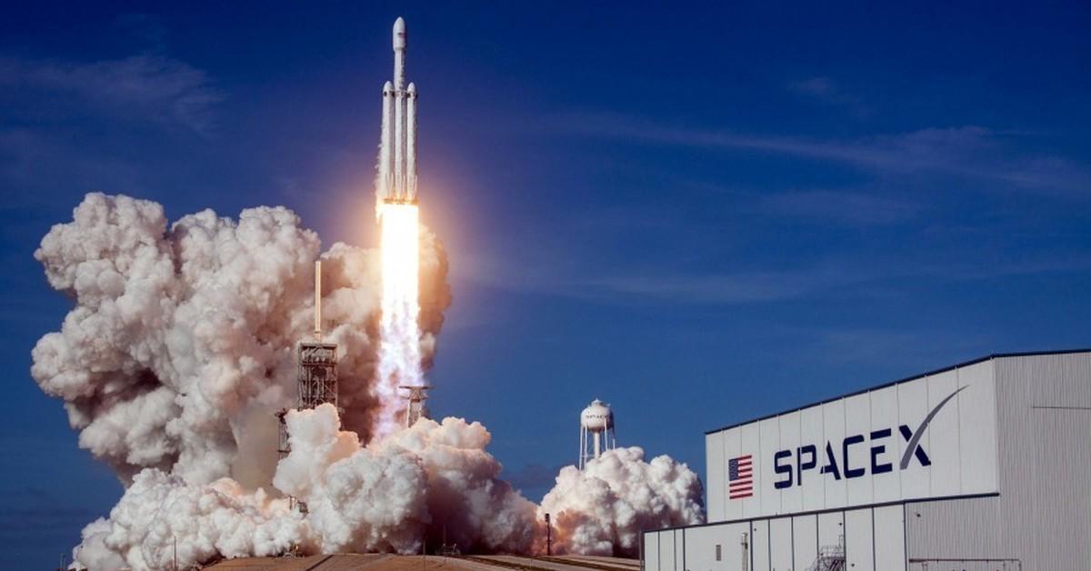 future rocket launching video - 1125×750