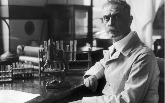 Эксперименты с переливанием крови История, Медицина, Группа крови, Факты, Фотография, Нобелевская премия, Длиннопост