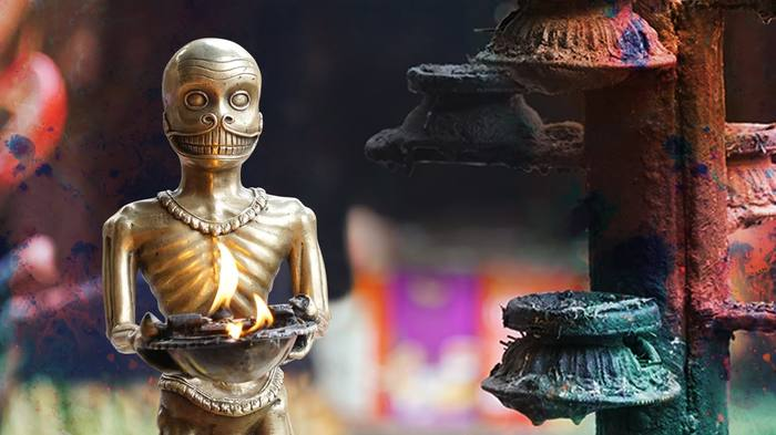 Деревня почек Непал, Люди, Почки, Трансплантация, Органы, Продажа органов, Текст, Длиннопост, Негатив