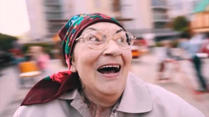 Весеннее клиентское обострение Клиенты, Бабка, Нервы, Весеннее обострение, Длиннопост