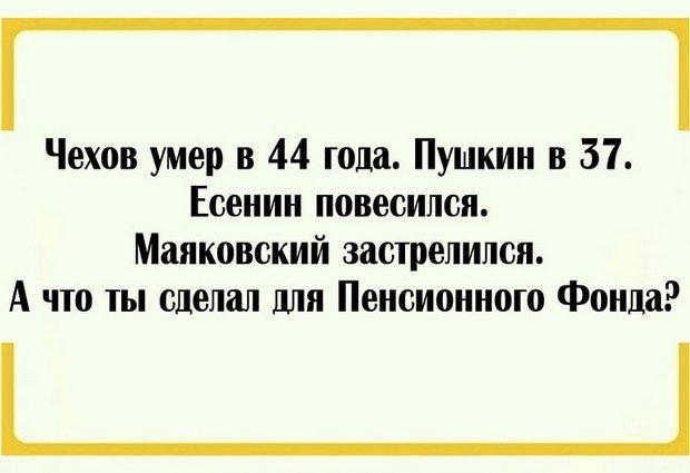 1528983597157812063.jpg
