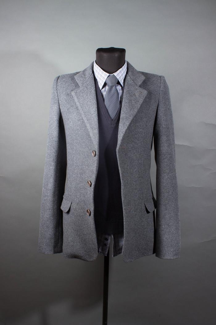 Подмостовье, Пиджак, Мужская одежда, Необычная одежда, Длиннопост, Одежда 54f5b2f3480