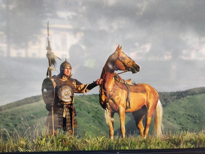 """Фотовыставка """"лошади мира"""". Лошади, Фотография, Фотовыставка, Москва, Длиннопост"""