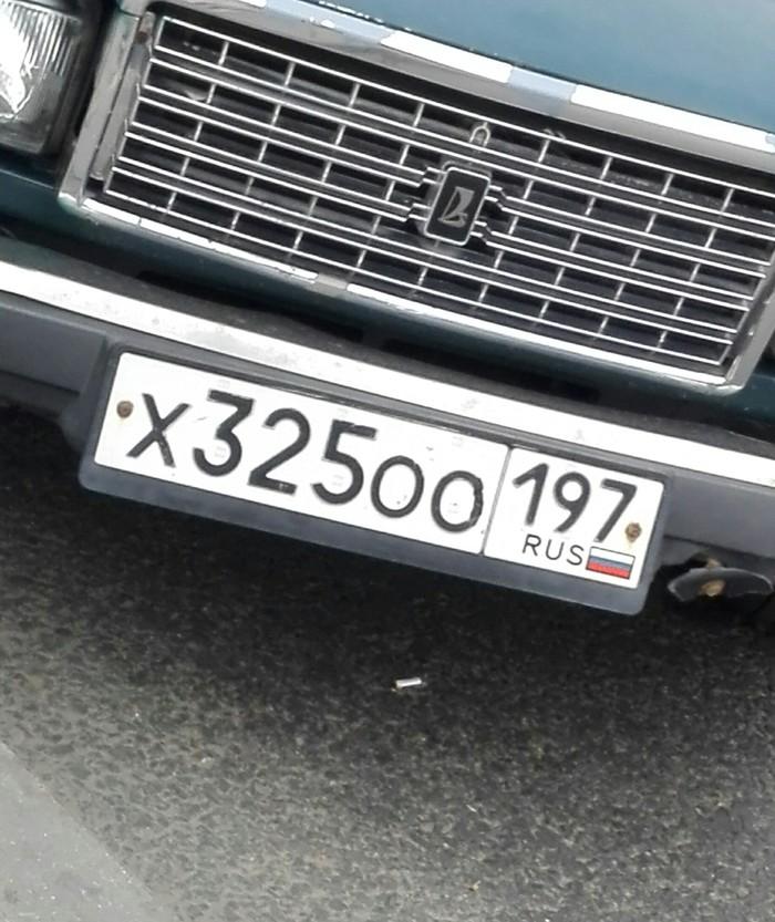 Муд°ки - таксисты (бомбилы) Таксист, Бомбилы, Ярость, Гнев, Штраф, Длиннопост, Негатив, Такси