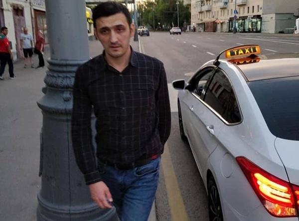 Москвич подрался с таксистом, который пытался обмануть болельщиков из Мексики общество, Москва, болельщики, футбол, чм 2018, драка, Таксист, говорит Москва, длиннопост