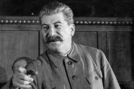 Как я историю сдавал Экзамен, История, Сталин, Задумчивость, Задумался