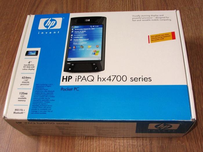 HD2 TÉLÉCHARGER TCPMP POUR HTC
