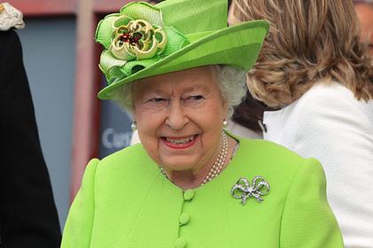 93c6500f8841 Потомок Пушкина сыграет первую в британской королевской семье гей-свадьбу