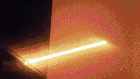 Вниманию фанатов Звездных войн (кидалово при покупке). Star Wars, Развод, Световой меч, Без рейтинга, Мошенничество, Интернет-Магазин, Гифка, Длиннопост