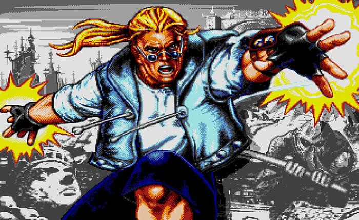 Персонажи ретро-игр в современном 3D Dendy, Игры, Ретро, Sega, Арт, Ностальгия, Battletoads, Назад в 90е, Длиннопост